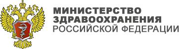logo-86a2d56450066ca62b51c37e7eed33ce12a0d51bcdd2e14b5f83a5524c9ac1b9